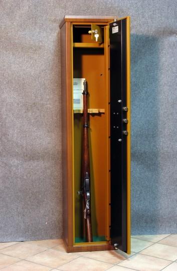 Armadio per esterno usato arredamento da esterno usato for Ebay arredamento usato