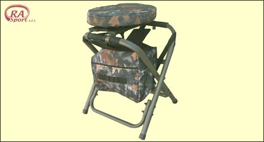 Accessori outdoor a roma armi nuove e usate ex ordinanza e