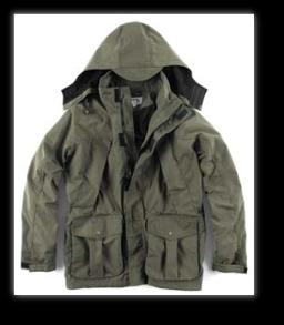 giacca-in-kevlar-universalgreen
