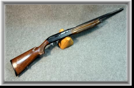 178c6b108e LUNGHE VENDUTE - Armi nuove e usate - ex ordinanza e ricarica da Armeria  Consoli