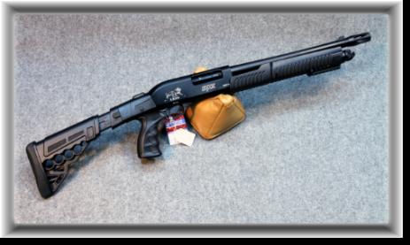 LISCE VENDUTE - Armi nuove e usate - ex ordinanza e ricarica da Armeria  Consoli 2f0da51c8a26