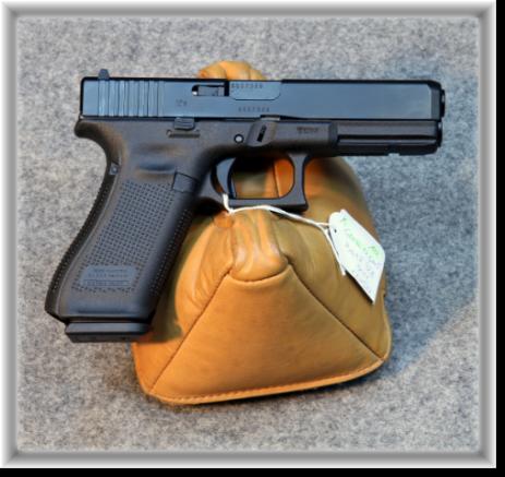 ARMI CORTE-pistole e revolver - Armi nuove e usate - ex ordinanza e  ricarica da Armeria Consoli 1c70f2dfcd3b