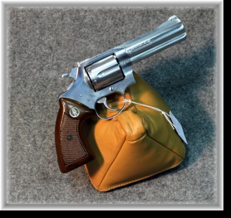ARMI CORTE USATE-PISTOLE Semiautomatiche e Revolvers - Armi nuove e usate - ex  ordinanza e ricarica da Armeria Consoli bbdc7ba66c2f