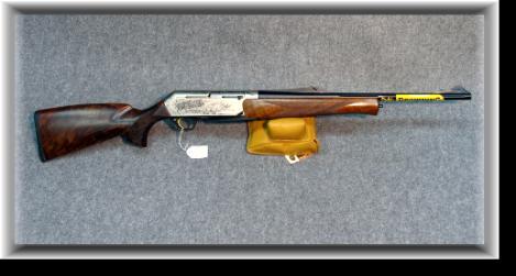 Carabine di precisione CANNA-RIGATA-2 - Armi nuove e usate - ex ordinanza e  ricarica da Armeria Consoli 8bf790d2cf84