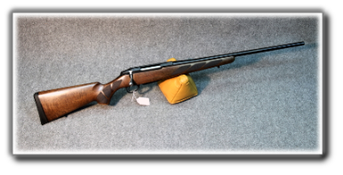 WINCHESTER-BOLT-ACTION