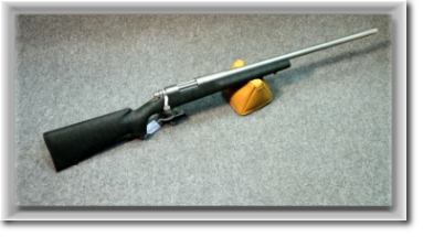 Remington-308-Mil-Spec