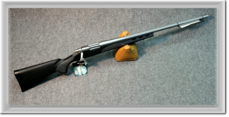 Remington-308