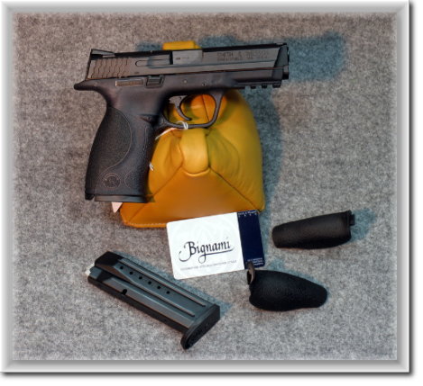 Smith-Wesson-polimero-9x21