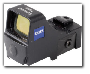 Zeiss-Victory-Compact-Point